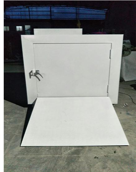 湖南科技安全电源测试静音箱