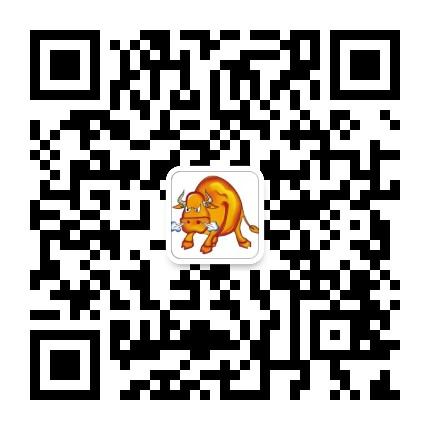 微信图片_20210307104602.jpg